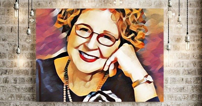Eloise Randolph-artist