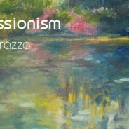 Southern Impressionism Show