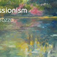 Southern Impressionism Show