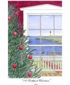 A Southport Christmas 2004