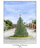 A Southport Christmas 2006