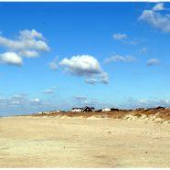 Caswell Beach OKI