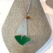 Patricia Elliott – Jewelry Designer